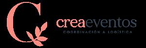 logo-creaeventos-horizontal